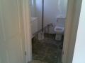 Bathroom (10)