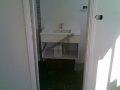 Bathroom (13)