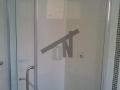 Bathroom (19)