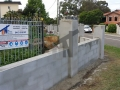Wall Fence (1)