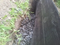Retaining Wall (8)