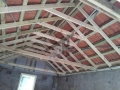 Roof (4)