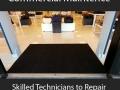 Commercial-Maintenance
